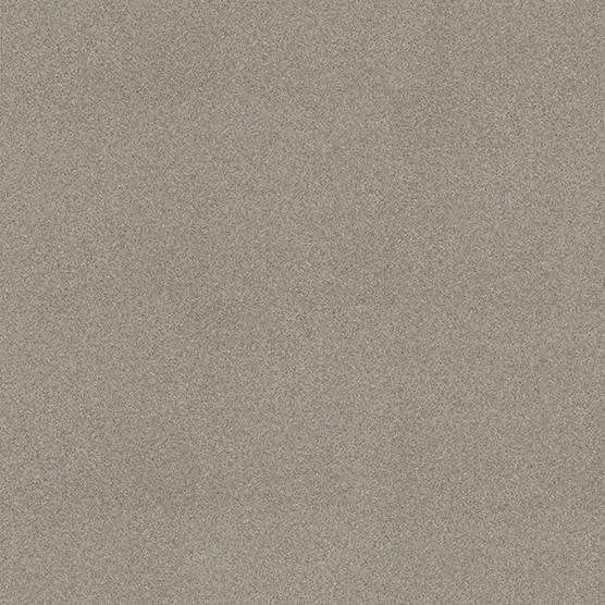 vinylboden im bad vinylboden der elastische bodenbelag bei holz m ller in vinylboden im bad. Black Bedroom Furniture Sets. Home Design Ideas
