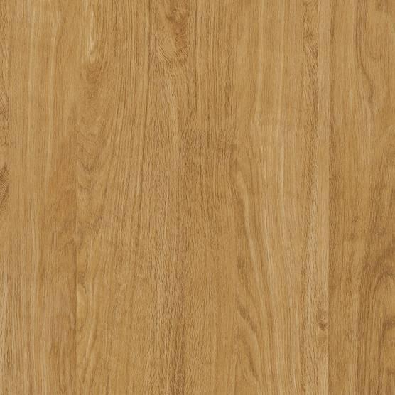 Design 330 2817 Light Oak 11 43x121 92 Elastische B Den