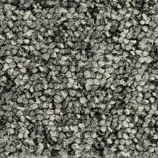 Teppich Kendo Farbe 074  Teppichböden  {$mmsddsite