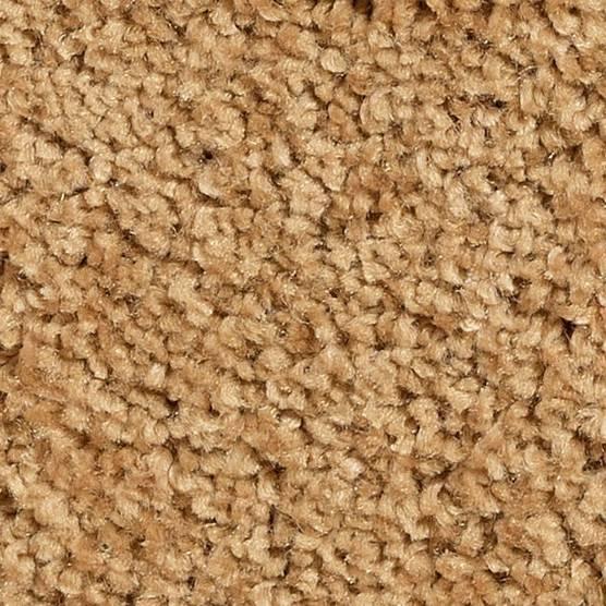 Teppich Casablanca Farbe 512  Teppichböden  {$mmsddsite