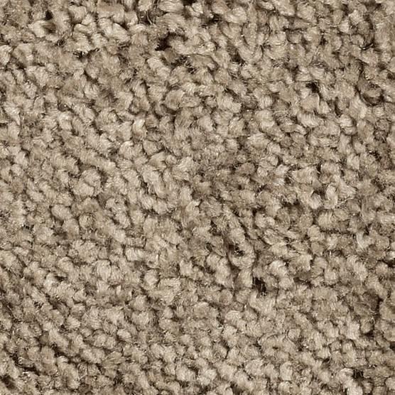 Teppich Casablanca Farbe 516  Teppichböden  {$mmsddsite