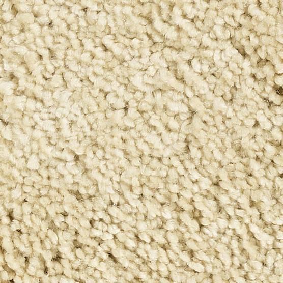 Teppich Casablanca Farbe 523  Teppichböden  {$mmsddsite