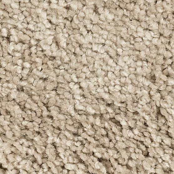 Teppich Casablanca Farbe 526  Teppichböden  {$mmsddsite