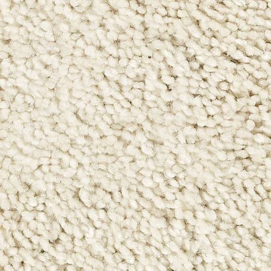 Teppich Casablanca Farbe 536  Teppichböden  {$mmsddsite