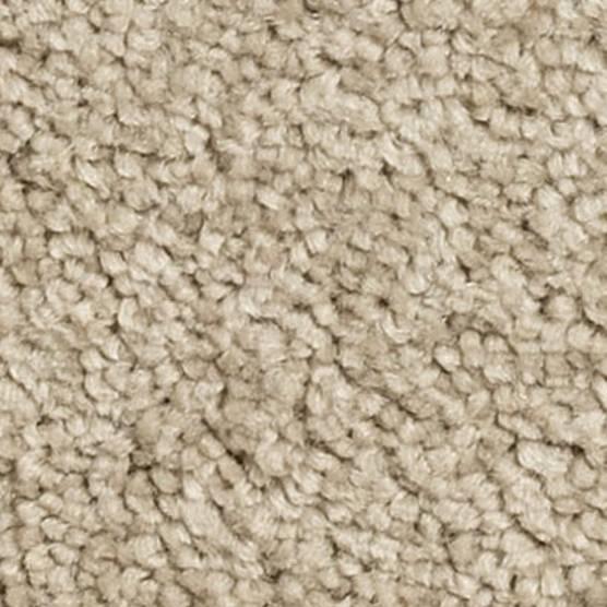 Teppich Fes Farbe 180  Teppichböden  JOKADE