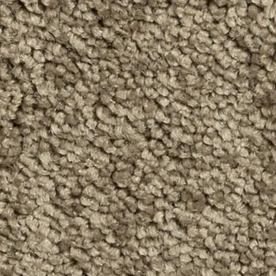 Teppich Fes Farbe 190  Teppichböden  JOKADE