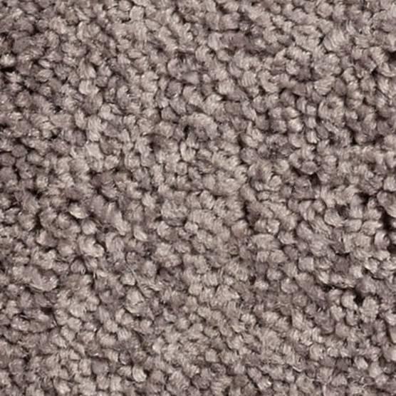 Teppich Torino Farbe 010  Teppichböden  JOKADE