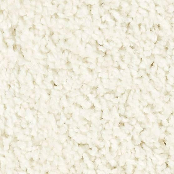 Teppich Tunis Farbe 31  Teppichböden  JOKADE