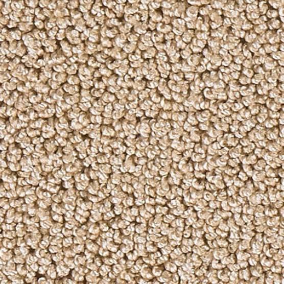 Teppich Ambra Farbe 34  Teppichböden  JOKADE