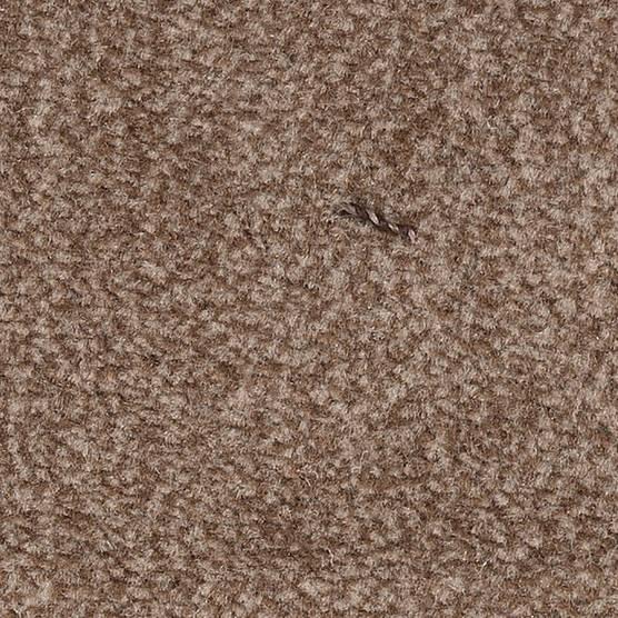 Teppich Astro Farbe 280  Teppichböden  {$mmsddsite