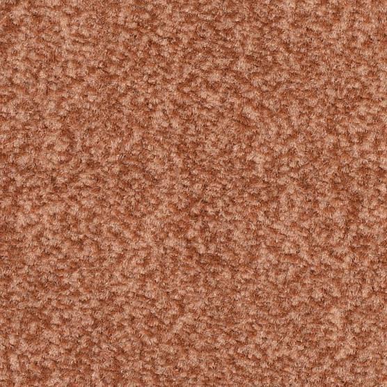 Teppich Astro Farbe 304  Teppichböden  {$mmsddsite