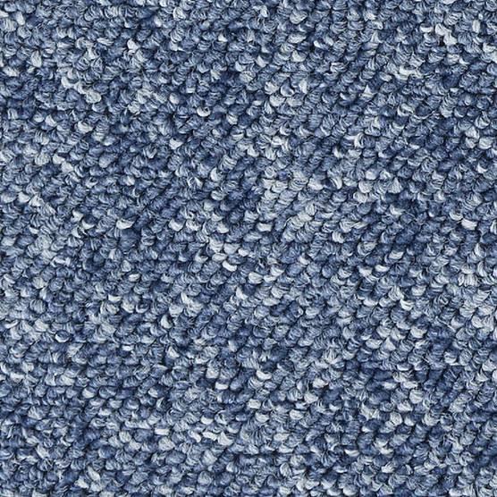 Teppich Delta Farbe 81  Teppichböden  {$mmsddsite