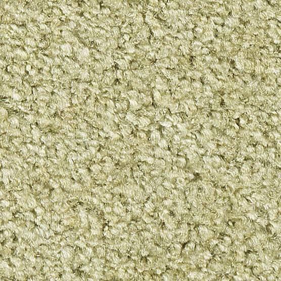 Teppich Duett Farbe 23  Teppichböden  {$mmsddsite