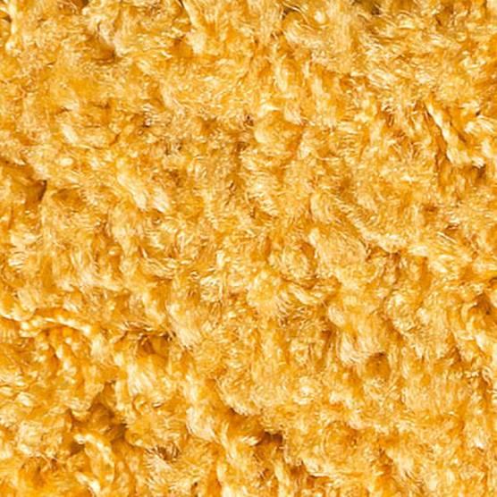 Teppich Loft Farbe 11  Teppichböden  JOKADE