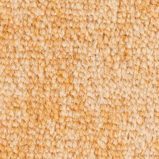 Teppich Monte Farbe 283  Teppichböden  {$mmsddsite