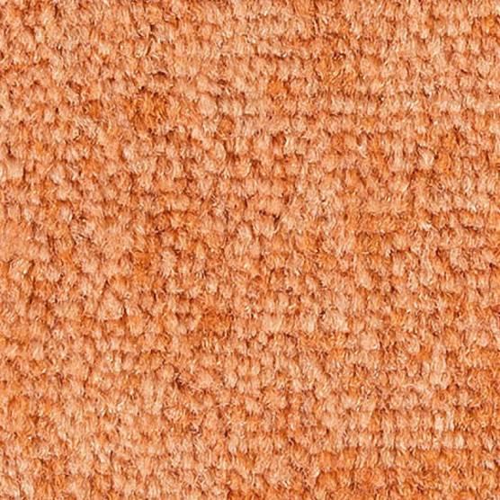Teppich Monte Farbe 313  Teppichböden  {$mmsddsite