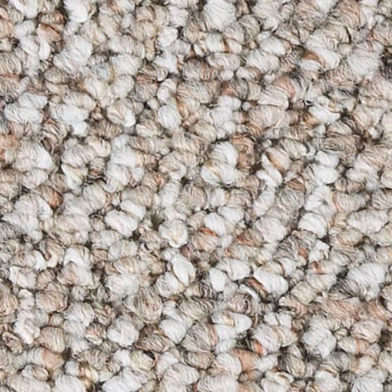 Teppich Punto Farbe 5911  Teppichböden  JOKADE