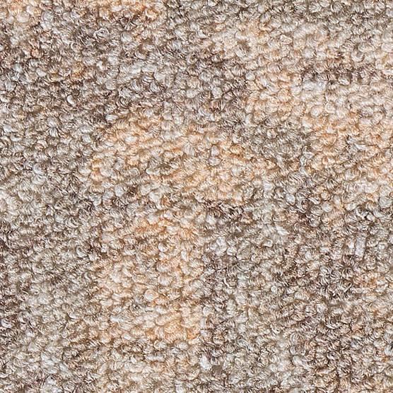 Teppich Regent Farbe 34  Teppichböden  JOKADE