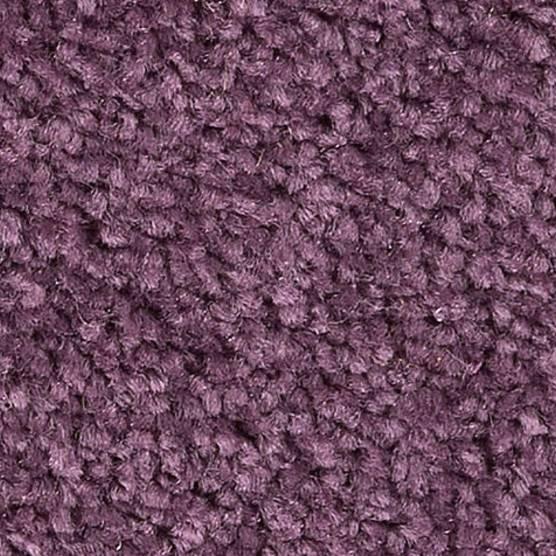 Teppich Riga Farbe 115  Teppichböden  {$mmsddsite