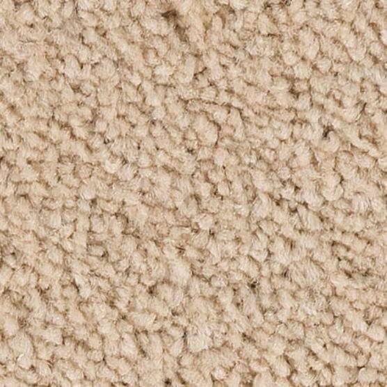 Teppich Riga Farbe 72  Teppichböden  {$mmsddsite