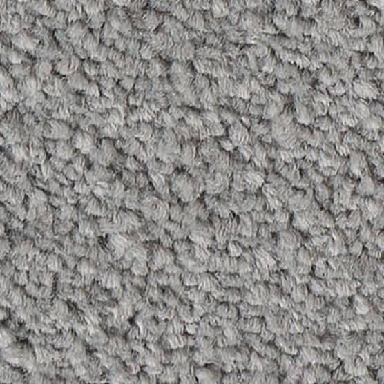 Teppich Riga Farbe 76  Teppichböden  {$mmsddsite