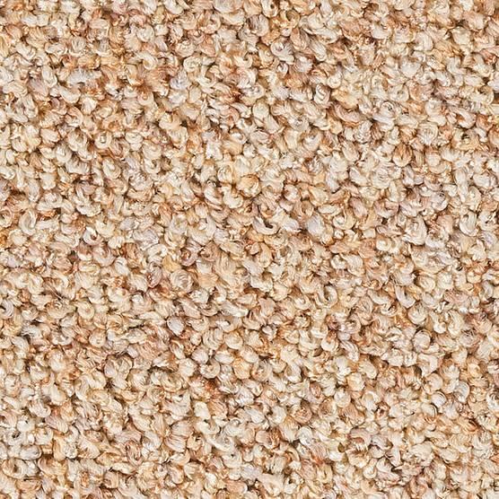 Teppich Tweed Farbe 35  Teppichböden  {$mmsddsite