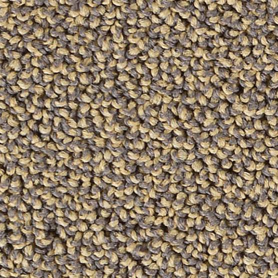 Teppich Camillo Farbe 27  Teppichböden  JOKADE
