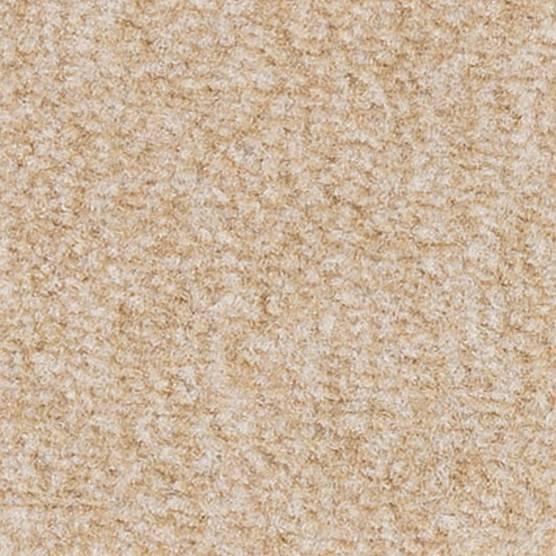 Teppich Chalet Farbe 244  Teppichböden  {$mmsddsite