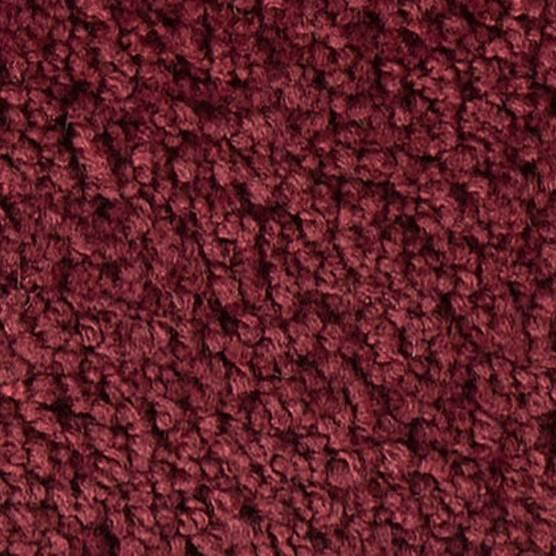 Teppich Como Farbe 20  Teppichböden  JOKADE