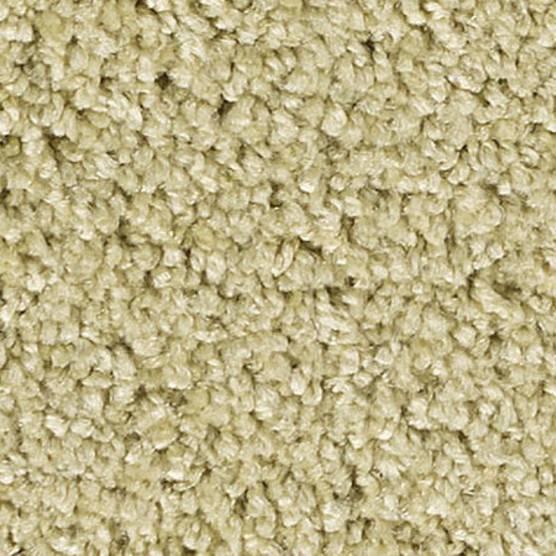 Teppich Como Farbe 40  Teppichböden  {$mmsddsite
