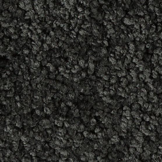 Teppich Como Farbe 78  Teppichböden  {$mmsddsite