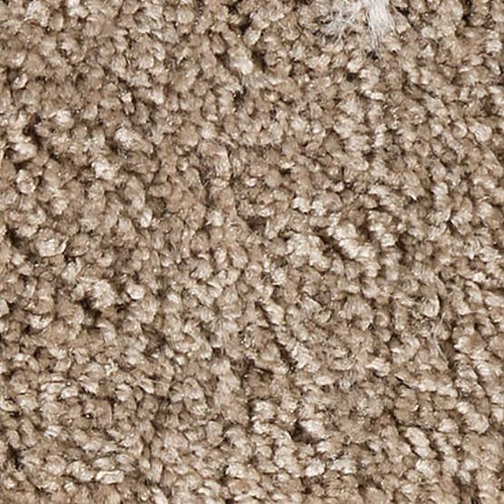 Teppich Como Farbe 93  Teppichböden  {$mmsddsite
