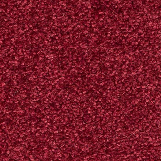 Teppich Derby Farbe 15  Teppichböden  JOKADE