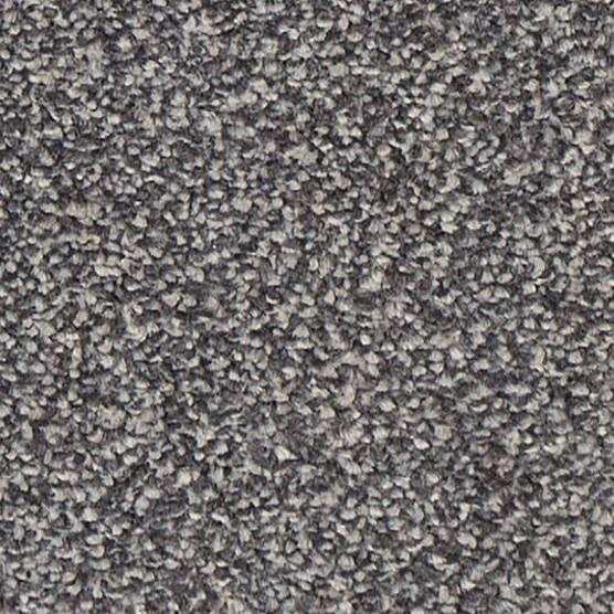 Teppich Derby Farbe 97  Teppichböden  {$mmsddsite