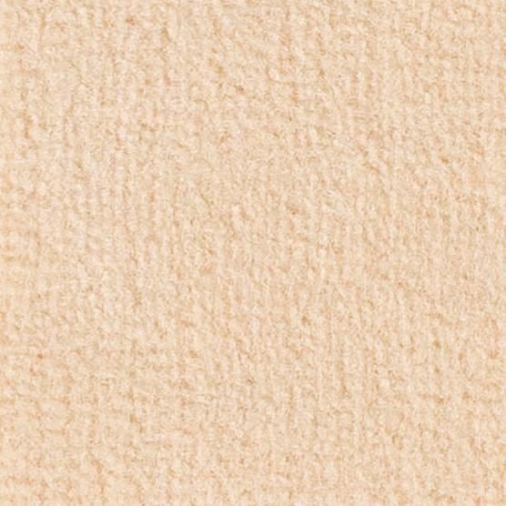Teppich Domus Farbe 010  Teppichböden  {$mmsddsite