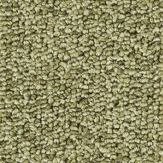 Teppich Focus VR Farbe 23  Teppichböden  {$mmsddsite