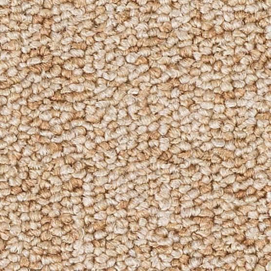 Teppich Focus VR Farbe 35  Teppichböden  JOKADE