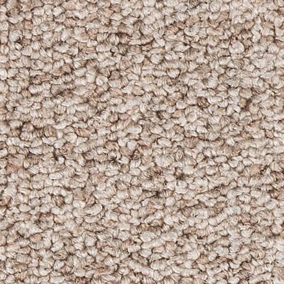 Teppich Focus TR Farbe 37  Teppichböden  JOKADE
