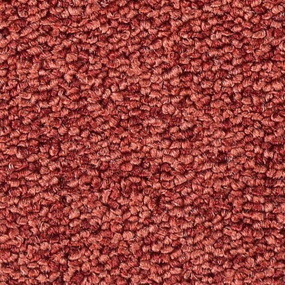 Teppich Focus TR Farbe 68  Teppichböden  JOKADE