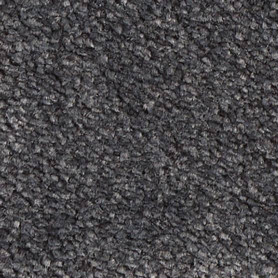 Teppich Gala Farbe 98  Teppichböden  {$mmsddsite