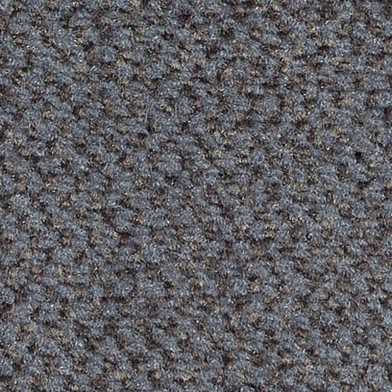 Teppich Galeria Farbe 995  Teppichböden  JOKADE