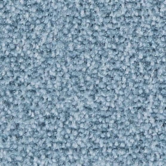 Teppich Garda Farbe 330  Teppichböden  JOKADE