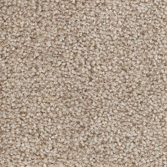 Teppich Garda Farbe 860  Teppichböden  JOKADE