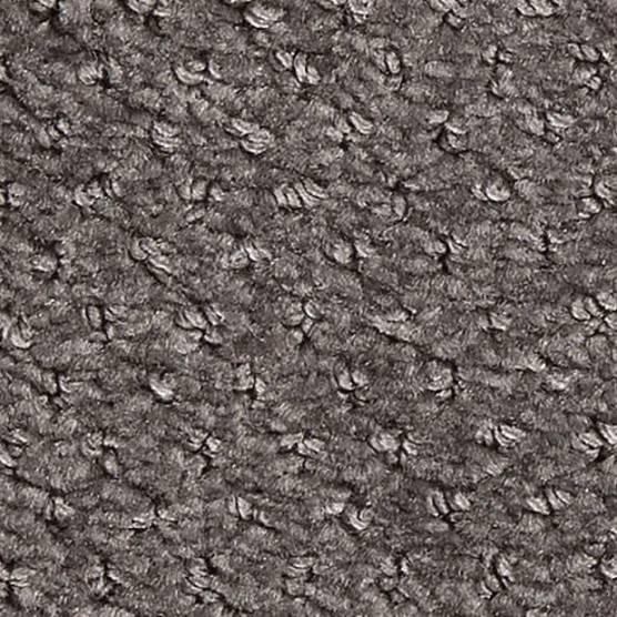 Teppich Lotus Farbe 790  Teppichböden  JOKADE