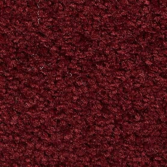 Teppich Secrets Farbe 16  Teppichböden  JOKADE