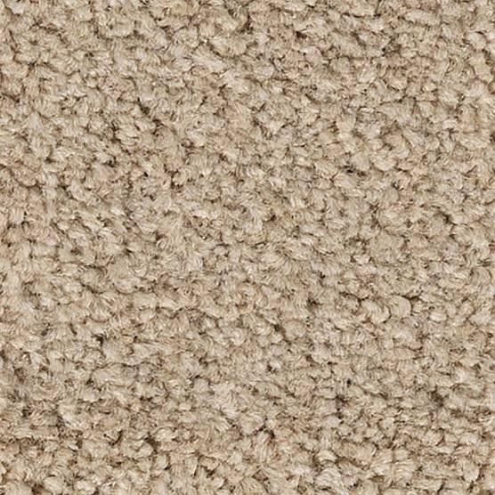 Teppich Secrets Farbe 37  Teppichböden  JOKADE