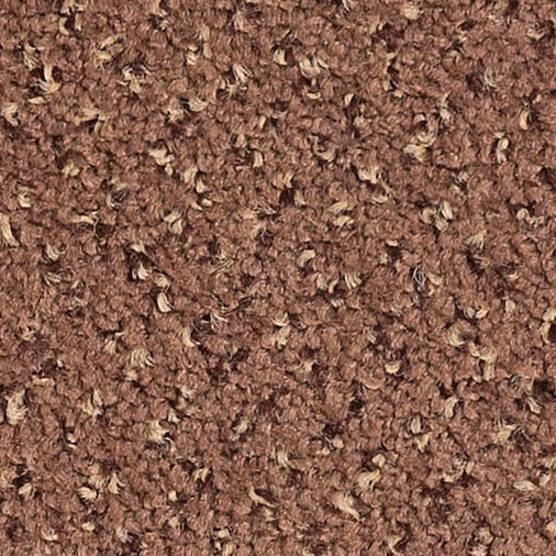 Teppich Tesso Farbe 740  Teppichböden  JOKADE