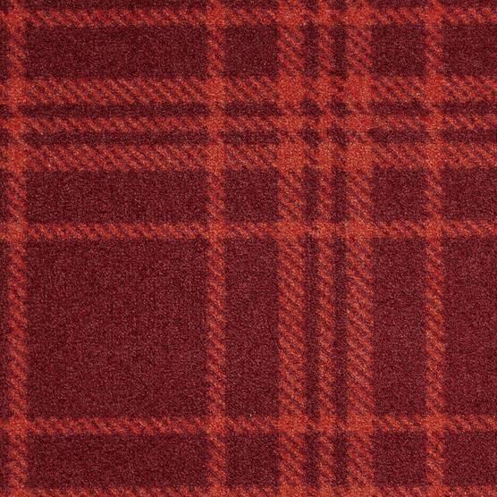 Teppich Mirage Farbe 102  Teppichböden  JOKADE