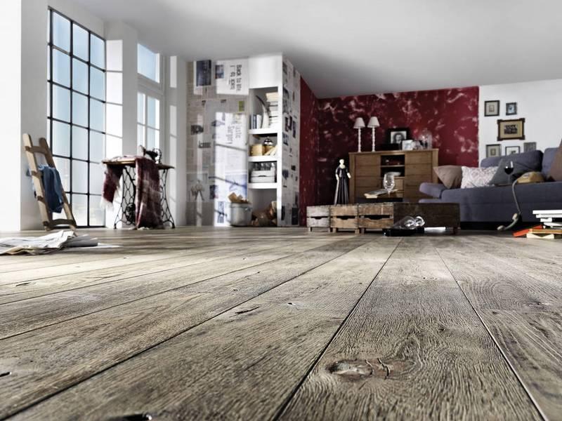 Fußboden Planken ~ Was ist eigentlich eine fase?
