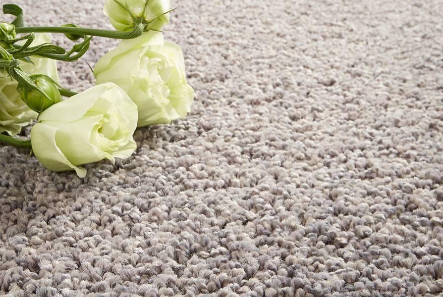 Teppich – beste Wahl für Allergiker